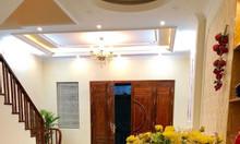 Bán nhà đẹp Định Công