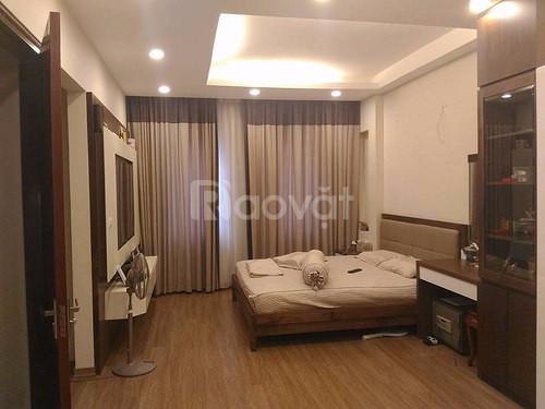 Chính chủ cần tiền gấp bán gấp nhà Hồ Tùng Mậu,Nam Từ Liêm,Hà Nội