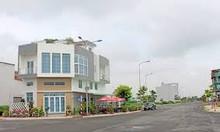 Thật dể dàng để sở hữu nền đất trong khu dân cư tân tạo Bình Tân