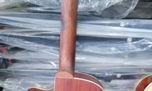 Cơ sở Đàn Guitar Minh Phát TPHCM