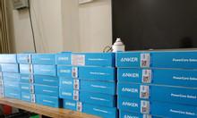 Pin sạc dự phòng Anker 10.000mAh / Chính hãng / Giá tốt