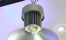 Đại lý bán đèn LED cho công xưởng 120W