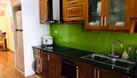 Cho thuê căn hộ chung cư B4 Kim Liên, 80m, 2 PN, full nội thất (ảnh 4)