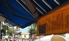 Cần sang nhượng cửa hàng vị trí đẹp Tân Sơn Nhì, Tân Phú, Hồ Chí Minh