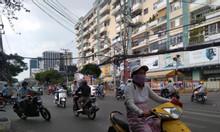 Nhà mặt tiền Tân Tạo 100m2, KDC Tân Tạo, Bình Tân.