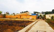 Đất thổ cư cù lao Hiệp Hòa Biên Hòa