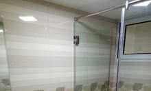 Bán KS Cát Linh 120m2* 8 tầng 25 phòng khép kín vỉa hè ôtô tránh