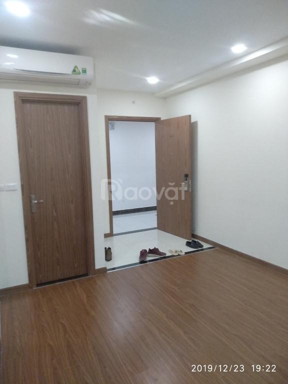 Gia đình cần bán căn hộ chung cư Eco green city 67m giá 1.85 tỷ