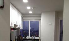 Chính chủ cho thuê căn hộ giá diện tích 70m2 view đẹp nội thất cơ bản