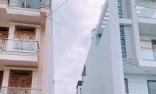 Bán lô đất lọt khe đường Trần Văn Giàu DT 95m2, sổ riêng, đường nhựa