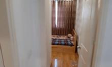 Cho thuê chung cư HH4C Linh Đàm, HN 90M2 với 3 phòng ngủ