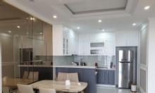 Bán căn hộ chung cư mặt tiền Kinh Dương Vương giá chỉ từ 1.3 tỷ/căn2PN