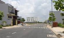 Dự án khu dân cư Tân Tạo