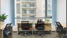 Cho thuê văn phòng trọn gói Quận Đống Đa 5soffice (ảnh 4)