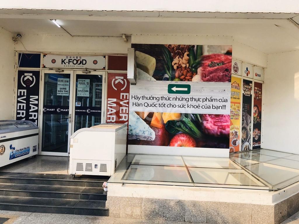 Chính chủ cho thuê Shophouse Hoàng Anh Thanh Bình, Q7, 131m2, tiện KD