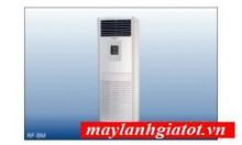 Đại lý bán và báo giá lắp đặt máy lạnh tủ đứng Reetech RF60/RC60 -