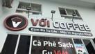 Cho thuê Shophose chung cư Hồ Ngọc Lãm Tân Bình 16 tr/ tháng (ảnh 1)