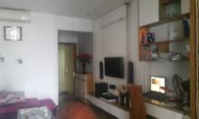 Cho thuê căn hộ 2 ngủ 2 vệ sinh giá 11tr nội thất đầy đủ ở luôn