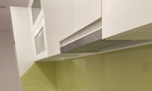 Bán căn hộ 3PN - 2WC - dự án Florence - 28 Trần Hữu Dực - giá 2,65 tỷ