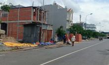Cần bán lô đất đường Tỉnh Lộ 10, nằm trong KDC hiện hữu