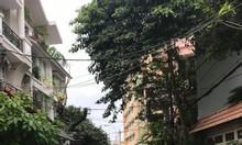 Bán nhà góc đường Võ Văn Vân và Trần Văn Giàu 5 x 20m - Khu Tân Tạo
