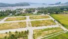 Sở hữu lô đất nền ngay Vịnh Xuân Đài, Phú Yên (ảnh 1)