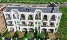 Nhà phố giá rẻ nhất tại  dự án Lavilla Green City