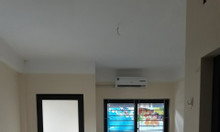 Bán nhà chung cư mini khép kín 60m x 6tầng 10 phòng tại phố triều khúc