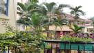 [ID: 426] Cho thuê căn hộ dịch vụ tại Đặng Thai Mai, Tây Hồ, 50m2, 1PN (ảnh 5)