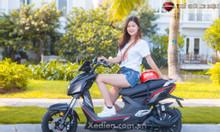 Xe máy điện Jeek New Dibao chính hãng