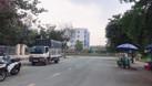 Bán lô đất biệt thự 200m2 đường N1 (Trần Văn Giàu) (ảnh 2)
