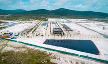 Bán Lô đất xây khách sạn mặt biển Bãi trường Phú Quốc