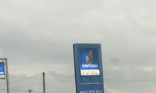 Chính chủ bán đất thổ cư gần bệnh viện TP.Tân An, Long An, giá tốt.
