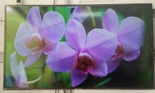 Smart Tivi Samsung 4K 43 inch. BH 2/2021
