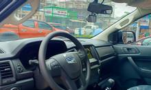 Ford Everest, giá tốt thị trường, liên hệ ngay Xuân Liên