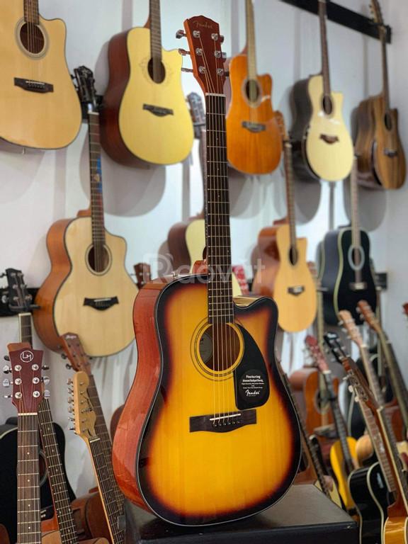 Bán guitar tại điện bàn quảng nam
