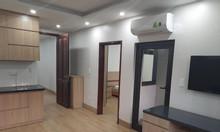 Cho thuê căn hộ có sẵn nội thất đẹp diện tích 40m giá 8tr ở Kim Mã