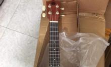 Bán đàn ukulele tại quảng nam