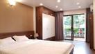 [ID: 426] Cho thuê căn hộ dịch vụ tại Đặng Thai Mai, Tây Hồ, 50m2, 1PN (ảnh 3)