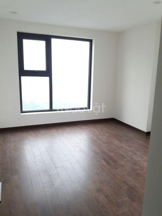 Cần bán gấp căn hộ An Bình city, 3PN, viw Hồ điều hòa, 114m2, tầng 30