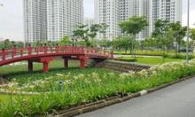 Cắt lỗ căn 2 ngủ An Bình City- Thành Phố Giao Lưu- Phạm Văn Đồng