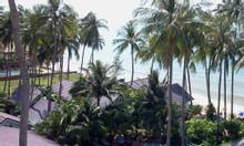 Chương trình đặc biệt chỉ 470.000 2N1Đ Mũi Né Resort cùng Hotel24h.net
