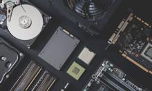 Bán máy tính nguyên bộ i3