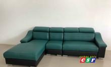 Trả mặt bằng thanh lí tất cả sofa cao cấp giá rẻ