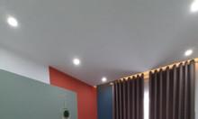 Cho thuê căn hộ 1 PN đường 2/9 gần Helio Đà Nẵng