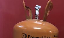 Bán gas lạnh Chemours Freon R404A USA 10,89 KG - Điện máy Thành Đạt