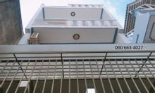 Bán nhà HXH Gò Dưa, 189m2 giá 6.9 tỷ