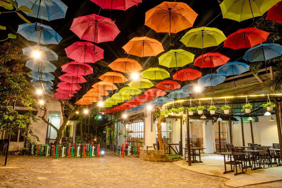 Bán resort ở Ấp Ông Lang, xã Cửa Dương, Phú Quốc, tỉnh Kiên Giang