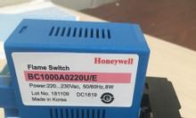 Bộ điều khiển Honeywell BC1000A0220U/E - Công Ty TNHH Natatech