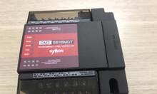 CM3-SB16MDT: Bộ lập trình PLC Cimon